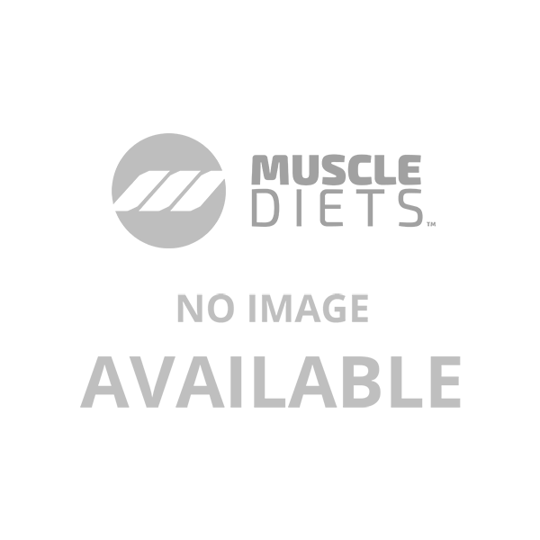 Romesco Chicken with Brown rice, Chia seeds and Broccoli